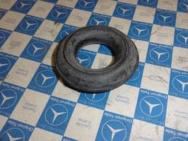 Mercedes Auspuffanlage Endschalldämpfer Gummi Aufhängung silencer Mufler rubber fitting Vg Nr. 1074920082 W107 W108 W109 W110 W111 W113 W114 W123 W126