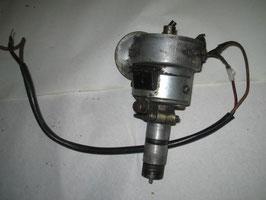 Mercedes Zündverteiler Verteiler 0021583001 0231301004 PFURX6 Distributor M114 250CE  W114