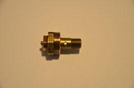 Mercedes Ventil Rücklaufventil Vergaser  Vg. Nr. 0000701146 Carburetor return ventil W108 W114 W111