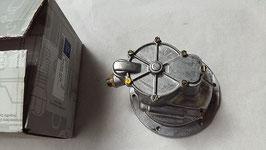 Mercedes Vg.Nr. 0002301365 Vakuumpumpe Unterdruckpumpe vakuum pump W123 W126 W116 OM 615 616 617