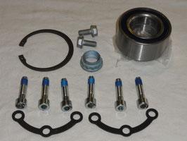 Mercedes vg.Nr. 2029800016 Radlagersatz Hinterachse whhel bearing kit rear axle W124 W201 W129 W202