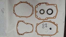 Mercedes Vg.Nr. 1152600168 Dichtsatz Dichtungsatz Schaltgetriebe 4 Gang