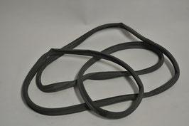 Mercedes Kofferraum Dichtung Abdichtung original 1267500098 Sael trunk lid rubber W126 280 380 420 260 300 500 560