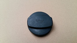 Vg. Nr. 1110180302 Öldeckel Öleinfüllstutzen oil filler cap W107 W108 W110 W111 W113 w114 W115 W116 W123 W124 W126
