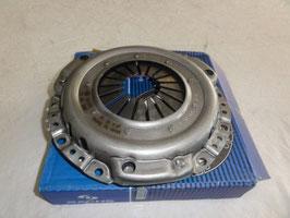 Mercedes Kupplung Druckplatte Vg. Nr. 0042503204 215mm clutch thrust plate W115 W123