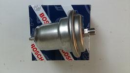 Mercedes Vg.Nr 0004760921 Druckspeicher Kraftstoffpumpe fuel accumulator W107 R107 W126 W124 W129 420 500 560 300 24V