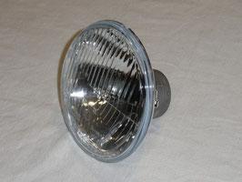 Mercedes Scheinwerfer Einsatz Abblendlicht Hella vg. Nr. 0008262999  Reflektor dimmed headlight W108 W109 W111 W112