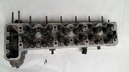 Mercedes 1300161101 Zylinderkopf cylinder head  280SE SL  W108 W109 W113 W111 Coupe Cabrio