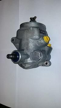 1164602680 1264601580 Servopumpe Lenkhelfpumpe Vicker Typ 27 65 bar poweer steering pump Mercedes W107 W126 W123 W116