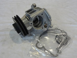 Mercedes Wasserpumpe Vg. Nr. 1172003301 water pump W107 R107 W126 380SL 500SL 380SEC