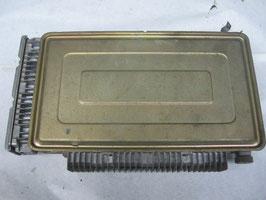 Mercedes Motor Steuergerät 0280002004 Bosch  3,5 350 D-Jetronic original 160000km M116 W107 W108 W109 W111 Coupe Cabrio