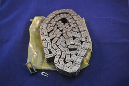 Vg.Nr. Steuerkette M116 3,5 186 Glieder Timing chain Mercedes W108 W109 W111 W116 W107 R107