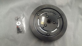 Vg. Nr. 0001320908  Magnetkupplung Klimakompressor York AC compressor clutch