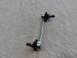 Mercedes Stabi Stange Koppelstange Hinterachse Vg.Nr. 1153201589 sway bar coupling bar rear W107 R107 W114 W115 W116 W123