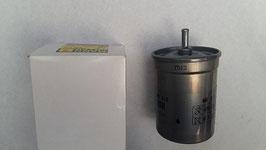 Kraftstofffilter d jetronic fuel filter Mercedes W107 R107 W114 W115 W108 W109 W111 280 3,5 4,5