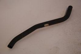 1134920304 Auspuffanlage Verbindungsrohr Mittelschalldämpfer Endschalldämpfer  Mufler exhaust pipe Mercedes W113 SL Pagode