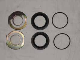 Mercedes Bremssattel vorne Reparatursatz  60 mm  0015867442  ATE original repair kit brake caliper  front W114