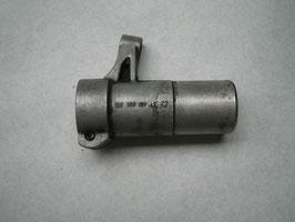 Mercedes Zündverteiler Aufnahme Ignition Distributor Housing 1151580315 W115 W110 W123 200 220 230