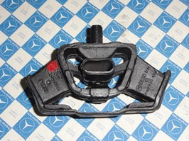 Mercedes Getriebelager vg Nr. 1232420413 W107 R107 W114 W123 gearbox mount