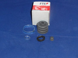 Mercedes Nehmerzylinder Kupplung Rep Satz V. nr. 0002951907 clutch slave cylinder repair kit W110 W108 W109 W111 W113