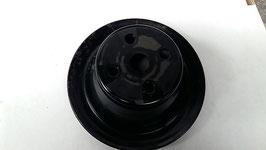 Mercedes Riemenschiebe Wasserpume 1212050510 water pump pulley W111 W110 W114 W115 W113 W108 W109