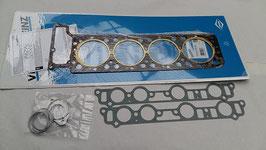 Vg.Nr. 1160105620  Dichtsatz Dichtungsatz Zylinderkopf rechts M116 M117 350 450 gasket cylinder head right  Mercedes W107 R107 W108 W109 W111 W116