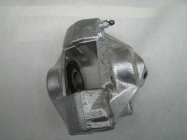 Mercedes Bremssattel links hinten überholt brake caliper left overhauled 1234200583 original ATE W107 R107 W126 W123 W116 W114 W115 /8 13.2381-8027.2