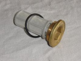 Vg.Nr. 1114700686 Tankfilter Filter Kraftstoffbehälter W108 W109 W110 W100 W111 W114 W115 W123