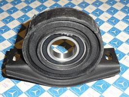 Mercedes Mittellager Gummilager Kardanwelle Gelenkwelle Vg.Nr. 1264100181 rubber mounting propeller shaft W126