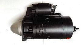 Mercedes vg.Nr. 0021517101 0011514801 Anlasser Starter Starting motors starters W114 W115 W116 W123 W126
