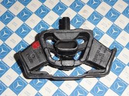 Mercedes Getriebelager vg Nr. 12324220413 W107 R107 W114 W123 gearbox mount