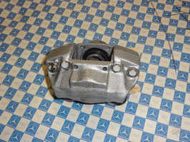 Mercedes Bremssattel hinten links 38 mm  0004235898 ATE original überholt brake caliper left rear overhauled W114 W108 W111 Coupe Cabrio W113 Pagode