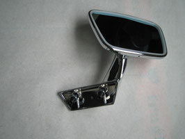 Mercedes Aussenspiegel Spiegel rechts NFS 1108102016 mirror right W110 W111 Coupe Cabrio