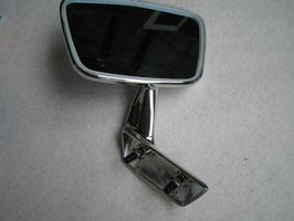 Mercedes Aussenspiegel Spiegel links NF S 1108101916 mirror left W113 230SL 250SL 280SL