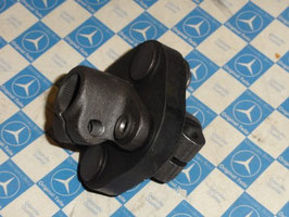 Mercedes Lenkungskupplung Vg. Nr. 1234600210 steering coupling W123 W124 W201 W126