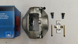 Mercedes Vg.Nr. 1164200183 Bremssattel Bremszange ATE rechts vorne Neu original ATE