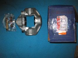 Mercedes Bremssattel rechts neu brake caliper right new 1234200683 original ATE W107 R107 W126 W123 W116 13.2381-8028.2