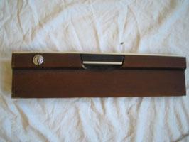 Mercedes Armaturenbrett Handschuhfach Holz 1086803398 W108 W109