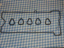 Mercedes Ventildeckeldichtung Vg. Nr. 1100100830 M110 280 valve cover gasket W107 R107 W114 W116 W123 W126 W460