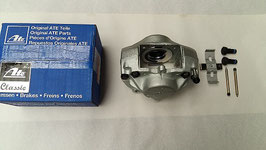 Mercedes Vg.Nr. 1074200183  Bremssattel rechts original ATE Neu brake caliper right new W107 R107