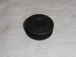 Mercedes Buchse Schalthebel Automatik Vg. nr. 1159920310 bushing automatic gear box