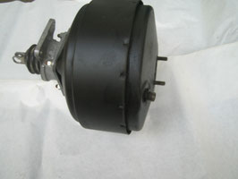Mercedes Bremsgerät ATE T51 Vg. Nr. 0024306830 brake booster W108 W109 W111 W113 W107 W116