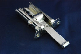 Mercedes vg.nr. 1237200516 NF Türaufsteller Türfangband door check W123