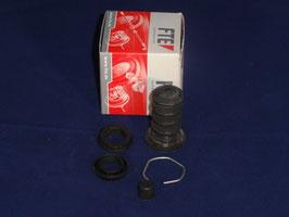 Mercedes Geberzylinder Kupplung Rep Satz V. nr. 0002952906 clutch master cylinder repair kit W108 W109 W110 W111 W113