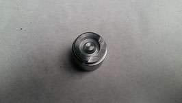 Vg.Nr. 0004233483 Kolben Bremssattel 35mm piston brake caliper Mercedes W108 W109 W110 W111
