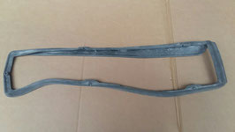 Vg.Nr. 1078260258 Dichtung Abdichtrahmen Heckleuchte Rücklicht original rechts tail light seal right Mercedes 107
