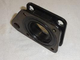 Mercedes Vergaser Flansch vg. nr. 1020711368 carburetor flange W115 W123 M115 M102