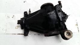 1263502962 Hinterachsmittelstück Differential 3,46 mit ABS differential gear box W126 W107 R107 300SL SE