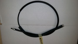 Vg.Nr. 1095420507 Tachowelle Automatik speedometer cable Mercedes W108 W109 3,5 4,5