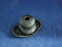 Vg.Nr. 1103200544 Anschlaggummi Hinterachse rubber buffer rear axle Mercedes W110 W111 W108 W109 W113